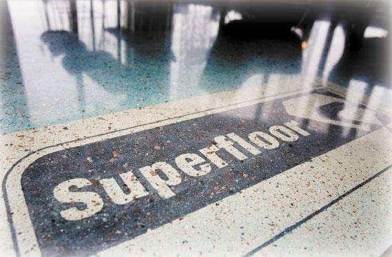 783_pavimenti_in_calcestruzzo_lucidato_superfloor
