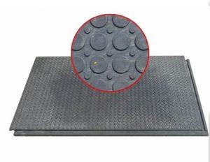 рельеф модульной плитки